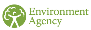 environment agency waste carriers Sussex